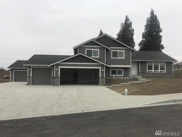 681 S Newton Ave, East Wenatchee, WA 98802 (#1411522) :: Better Homes and Gardens Real Estate McKenzie Group