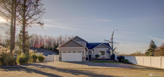 1105 Calhoun Rd, Aberdeen, WA 98520 (#1411523) :: Better Homes and Gardens Real Estate McKenzie Group