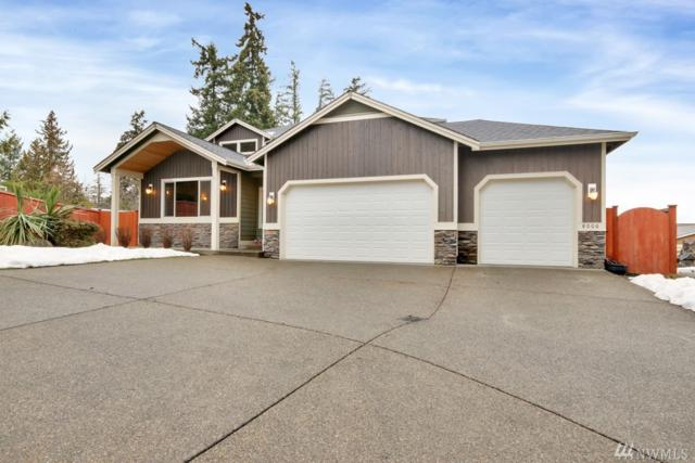 8006 182nd Ave E, Bonney Lake, WA 98391 (#1411533) :: Homes on the Sound