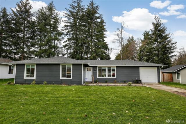 3822 N Winnifred St, Tacoma, WA 98407 (#1411536) :: Keller Williams - Shook Home Group