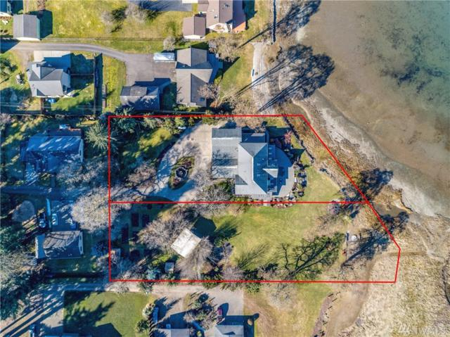 4340 Dyes Inlet Rd NW, Bremerton, WA 98312 (#1411539) :: Commencement Bay Brokers