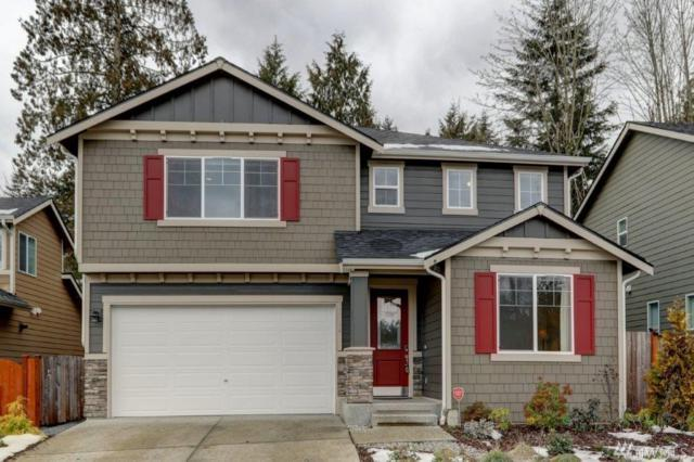 16206 5th Ave SE, Bothell, WA 98012 (#1411542) :: Real Estate Solutions Group