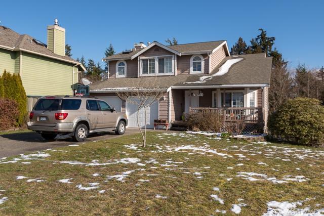 13503 Huntley Place NW, Silverdale, WA 98383 (#1411544) :: McAuley Homes