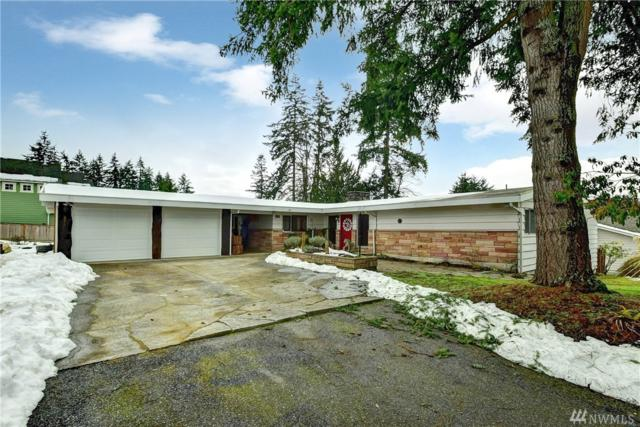 4408 238th Place SW, Mountlake Terrace, WA 98043 (#1411554) :: The Deol Group
