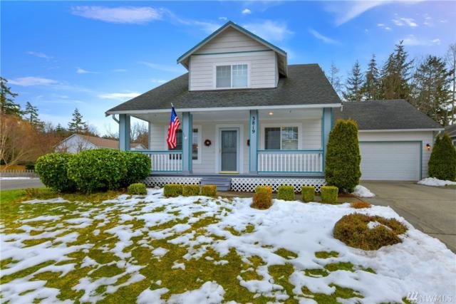 3819 Sutton Place, Anacortes, WA 98221 (#1411557) :: Better Homes and Gardens Real Estate McKenzie Group