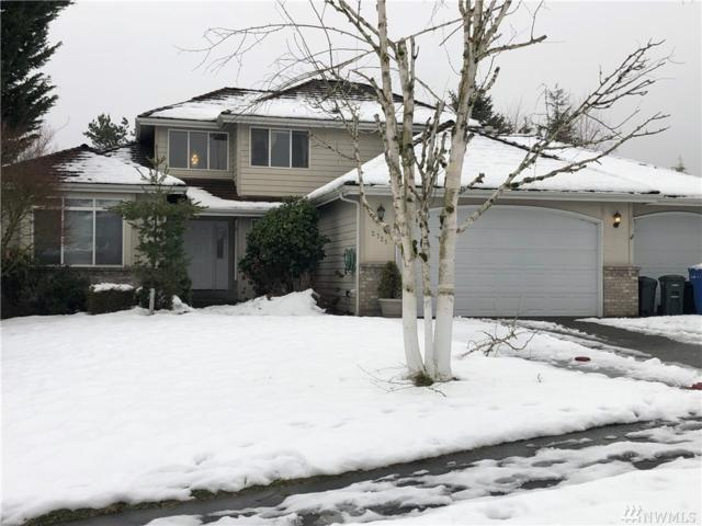 2721 18th St SE, Puyallup, WA 98374 (#1411560) :: Homes on the Sound