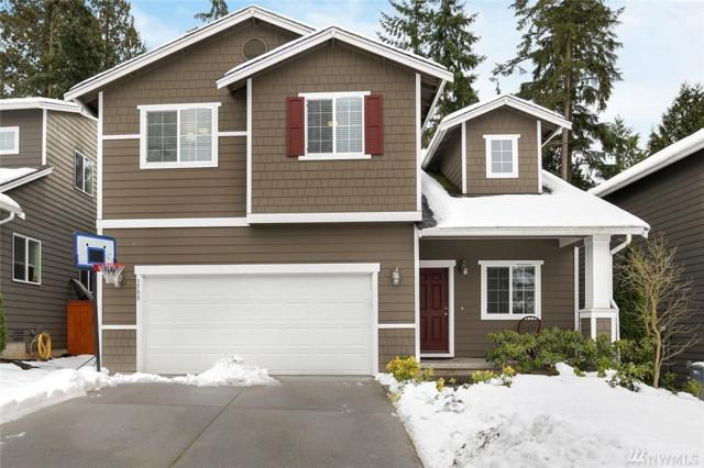 3508 225th Place SE, Bothell, WA 98021 (#1411564) :: The Deol Group