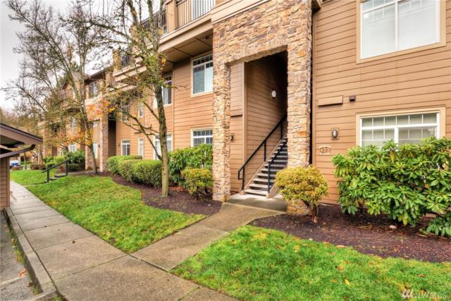 18930 Bothell Everett Hwy A305, Bothell, WA 98012 (#1411576) :: Better Homes and Gardens Real Estate McKenzie Group