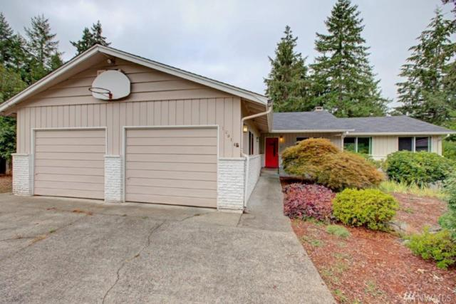 10914 Glenwood Dr SW, Lakewood, WA 98498 (#1411578) :: The Deol Group