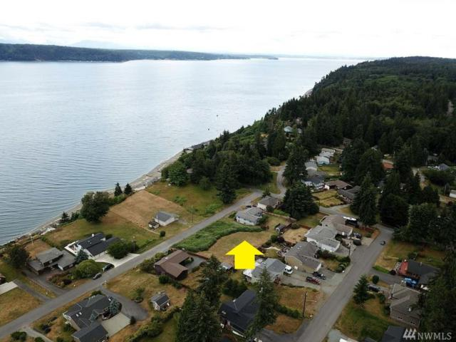 2914-XXX Newell Rd, Camano Island, WA 98282 (#1411596) :: Ben Kinney Real Estate Team
