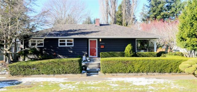 3003 Vallette St, Bellingham, WA 98225 (#1411599) :: Homes on the Sound