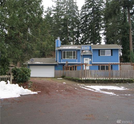 19307 76th St E, Bonney Lake, WA 98391 (#1411622) :: Sarah Robbins and Associates
