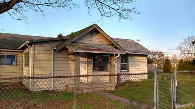 1111 E 34th St, Tacoma, WA 98404 (#1411626) :: Ben Kinney Real Estate Team