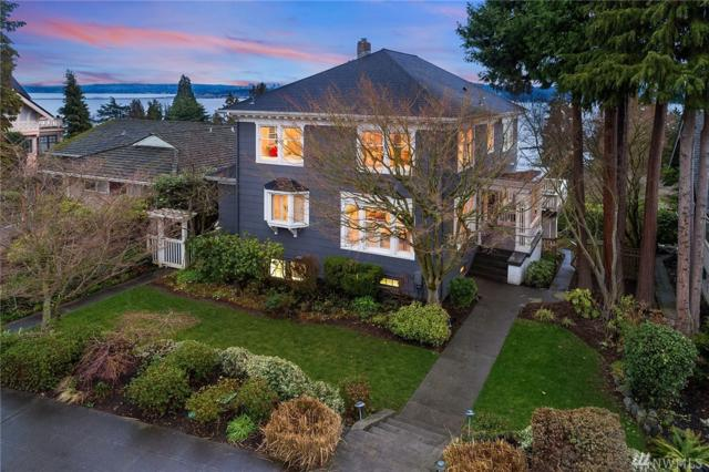 3438 Cascadia Ave S, Seattle, WA 98144 (#1411650) :: Kimberly Gartland Group