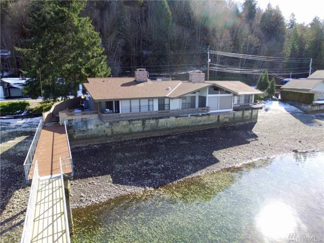 14151 E State Route 106, Belfair, WA 98528 (#1411660) :: Better Homes and Gardens Real Estate McKenzie Group