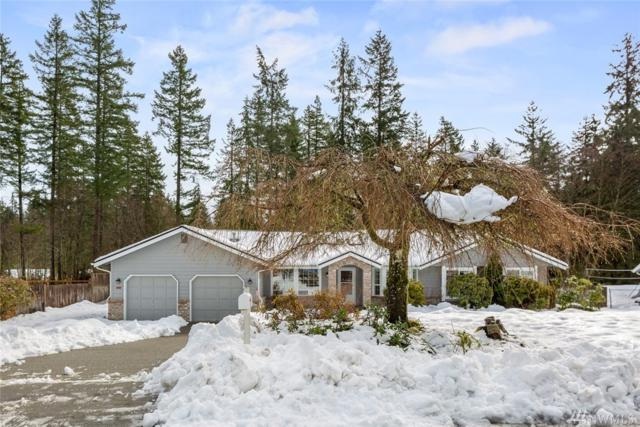 6481 Crossing Place SW, Port Orchard, WA 98367 (#1411707) :: Homes on the Sound