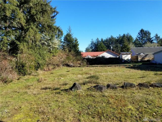890 Discovery Ave SE, Ocean Shores, WA 98569 (#1411741) :: Homes on the Sound