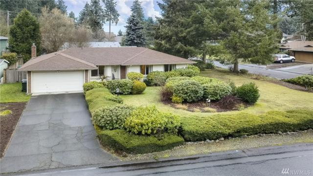 7904 98th Ave SW, Lakewood, WA 98498 (#1411753) :: Better Properties Lacey