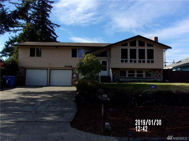 2108 N Baltimore St, Tacoma, WA 98405 (#1411757) :: Homes on the Sound