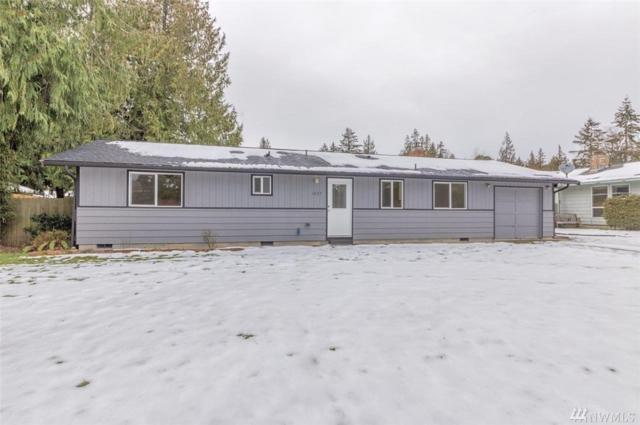 1037 Rosecrans St, Port Townsend, WA 98368 (#1411778) :: Better Homes and Gardens Real Estate McKenzie Group