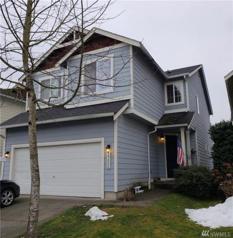 19020 97th Av Ct E, Puyallup, WA 98375 (#1411781) :: Priority One Realty Inc.