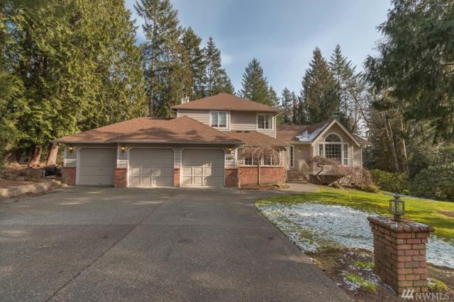 6411 63rd Av Ct NW, Gig Harbor, WA 98335 (#1411794) :: Hauer Home Team