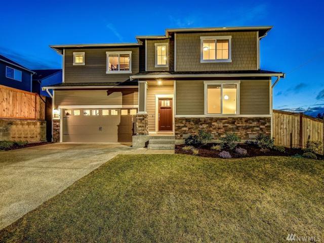 2434 56th Ave NE, Tacoma, WA 98422 (#1411808) :: Crutcher Dennis - My Puget Sound Homes