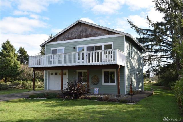 295 N Wynoochee Dr SW, Ocean Shores, WA 98569 (#1411812) :: Homes on the Sound
