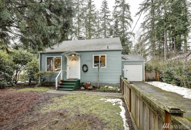 13725 23rd Place NE, Seattle, WA 98125 (#1411817) :: Real Estate Solutions Group