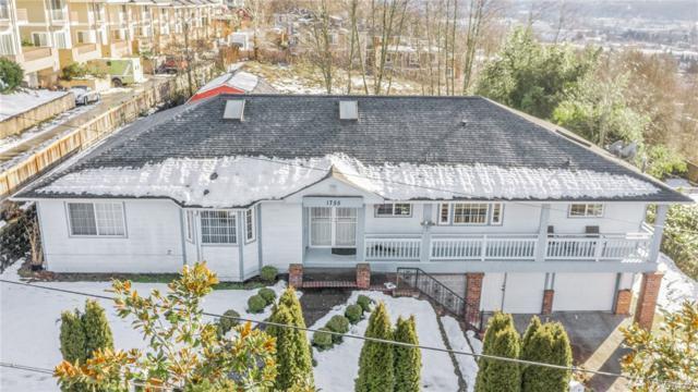1755 S Dawson St, Seattle, WA 98108 (#1411822) :: Keller Williams - Shook Home Group