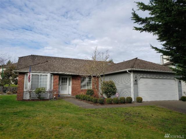 33025 19th Ct SW, Federal Way, WA 98023 (#1411833) :: Crutcher Dennis - My Puget Sound Homes