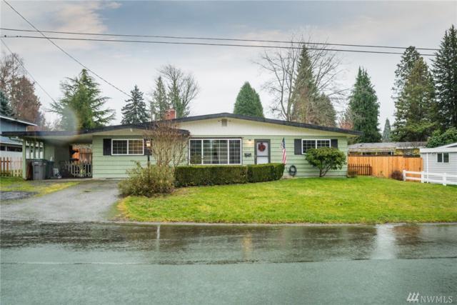 3514 Parker Lane, Bremerton, WA 98310 (#1411839) :: Homes on the Sound