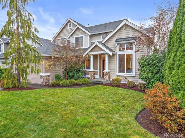 5415 NE 2nd Ct, Renton, WA 98059 (#1411847) :: Homes on the Sound