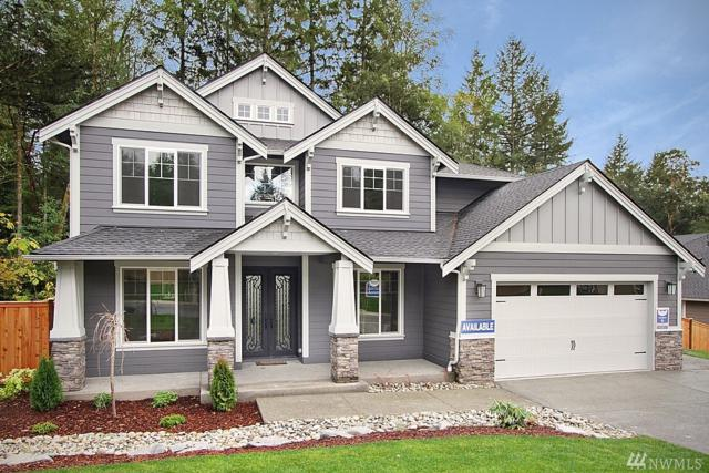 7407 72nd Av Ct NW, Gig Harbor, WA 98335 (#1411852) :: Commencement Bay Brokers