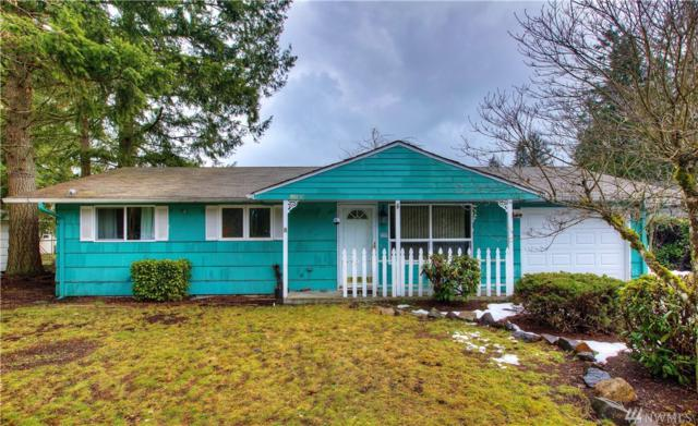 11707 Farwest Dr SW, Lakewood, WA 98498 (#1411868) :: Hauer Home Team