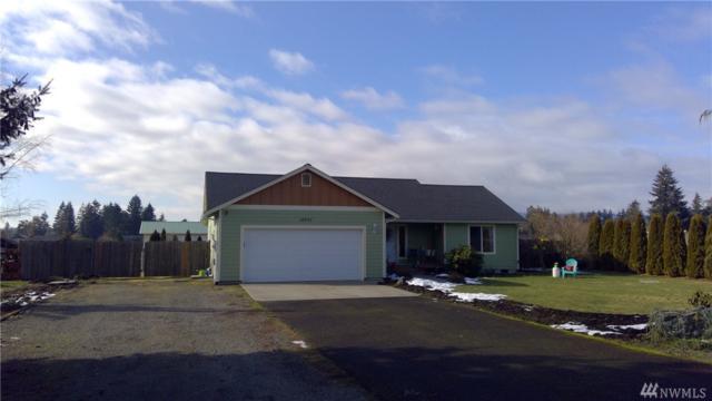 18031 Daryl Lane SW, Rochester, WA 98579 (#1411869) :: KW North Seattle