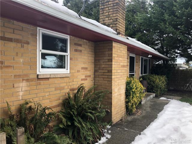 1426 S 120th, Burien, WA 98168 (#1411878) :: Pickett Street Properties
