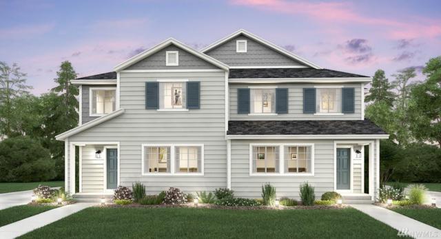 3436 Hoffman Hill Blvd #206, Dupont, WA 98327 (#1411881) :: Keller Williams Realty