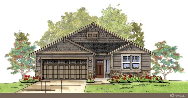1034 Alpine View Dr, Mount Vernon, WA 98274 (#1411901) :: Better Homes and Gardens Real Estate McKenzie Group