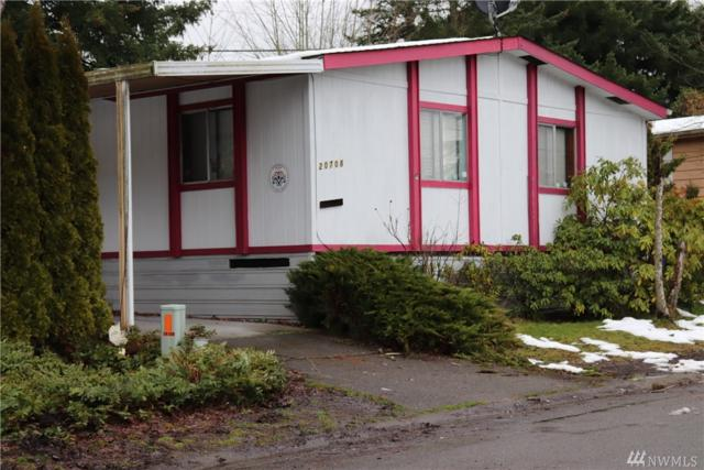 20708 123rd Place SE, Kent, WA 98031 (#1411908) :: Homes on the Sound