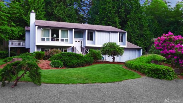 6324 150th Place SW, Edmonds, WA 98206 (#1411913) :: Homes on the Sound