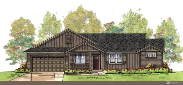 1040 Alpine View Dr, Mount Vernon, WA 98274 (#1411918) :: Better Homes and Gardens Real Estate McKenzie Group