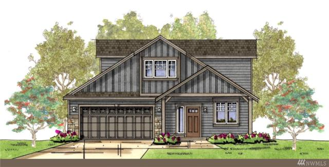 927 Alpine View Dr, Mount Vernon, WA 98274 (#1411923) :: The Deol Group