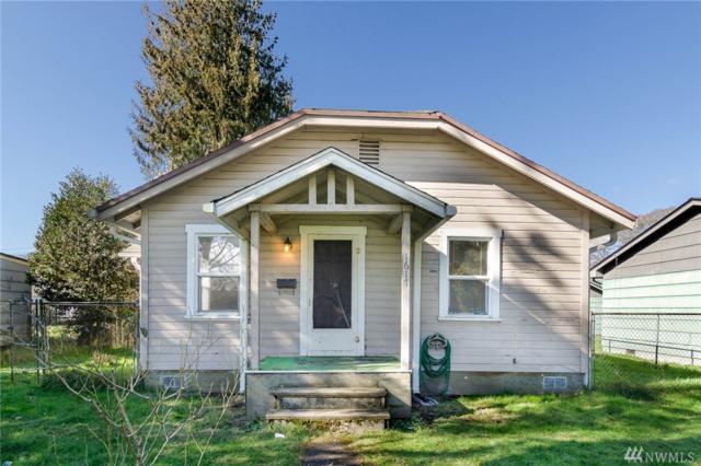 1617 7th Ave, Longview, WA 98632 (#1411930) :: Keller Williams Western Realty