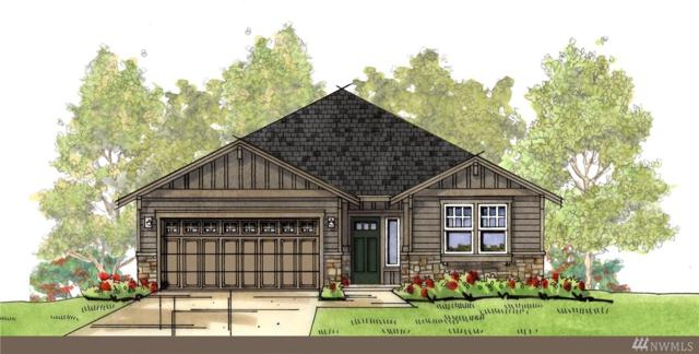 915 Alpine View Dr, Mount Vernon, WA 98274 (#1411933) :: Better Homes and Gardens Real Estate McKenzie Group