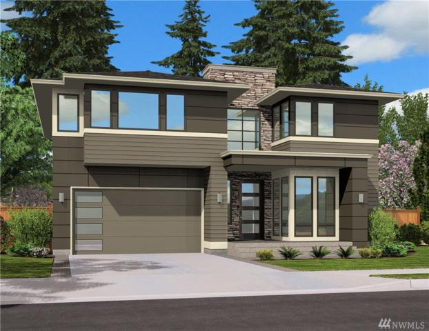 8109 131st Pl Ne (L-1), Kirkland, WA 98033 (#1411944) :: NW Home Experts