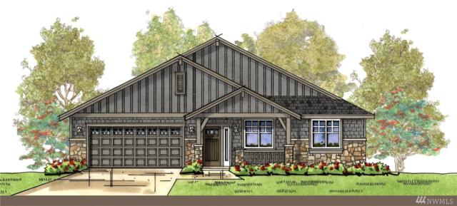 1047 Alpine View Dr, Mount Vernon, WA 98274 (#1411955) :: The Deol Group