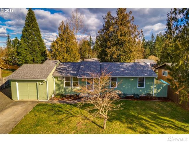 123 Wilford Rd, Silverlake, WA 98645 (#1411963) :: Canterwood Real Estate Team