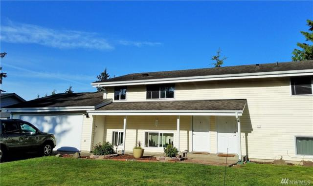 6015 Pebble Place, Everett, WA 98203 (#1411971) :: Homes on the Sound