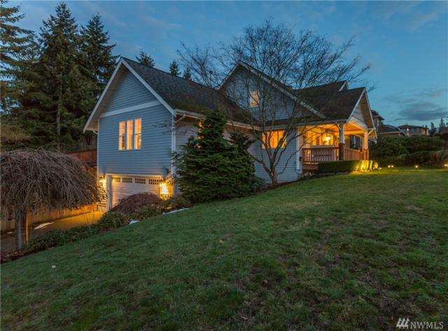 823 SW 298th St, Federal Way, WA 98023 (#1412002) :: Real Estate Solutions Group